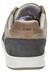 Lowa San Francisco GTX Low Shoes Women grau/mint